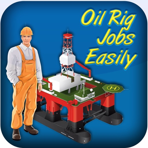Entry level oil rig engineer jobs