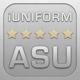 Iuniform