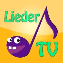 Lieder-TV