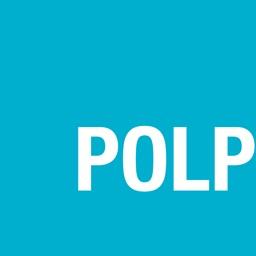Politics & Policy