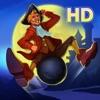 The Surprising Adventures of Munchausen HD
