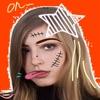 OnPhotos - 在照片上草绘