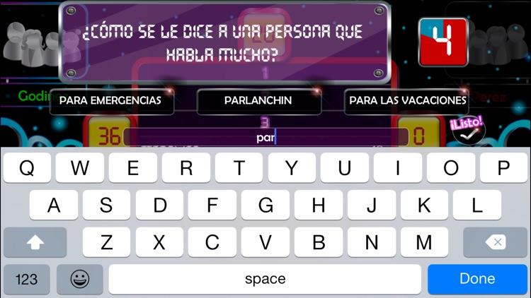 100 Mexicanos Dijieron screenshot-4