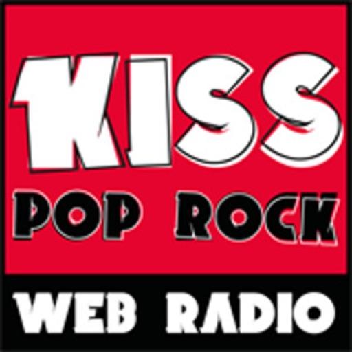 KISS Pop Rock