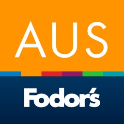 Austin - Fodor's Travel