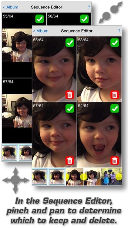 Pick A Winner screenshot-3