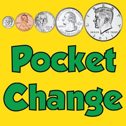 Pocket Change Workbook