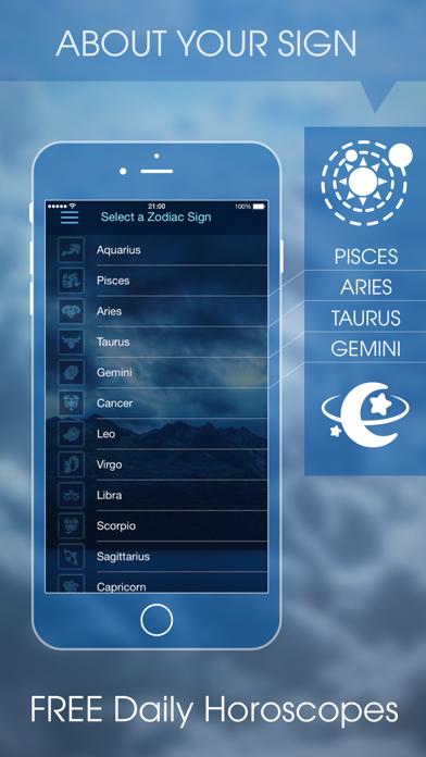 Mystic Horoscope 2015 Free : Daily, Love, Money