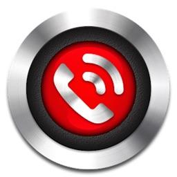 Call Recording - Recording Pro