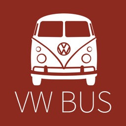VW Bus - The Essential Buyer's Guide