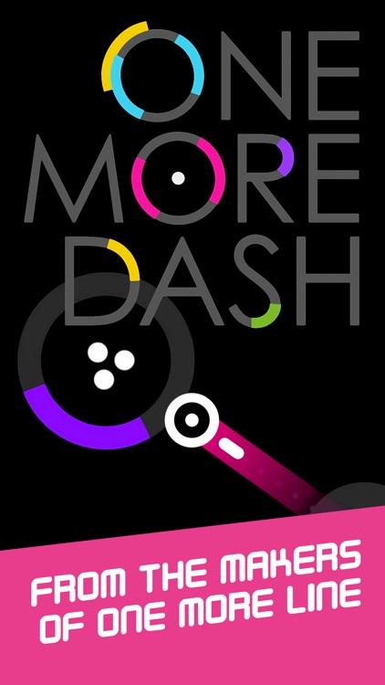 One More Dash screenshot-0