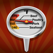 Meattemps app review