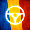 Scoala Auto - Chestionare auto