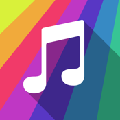 Pic Music app review