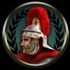 Hunted Cow Studios Ltd. - Ancient Battle: Rome artwork