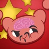 Learn Chinese (Mandarin) by MindSnacks - iPadアプリ