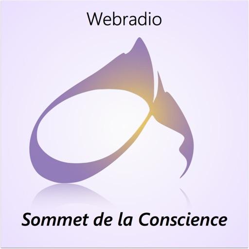 Radio Sommet de la Conscience