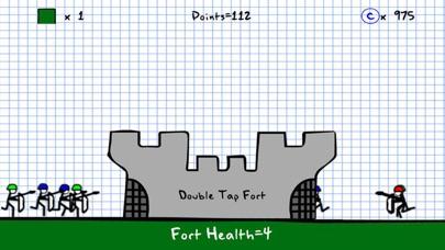 Flinging Fortress-2