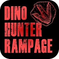 Codes for Dinosaur Hunter Rampage FPS Hack