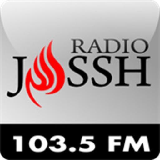 Jossh FM Tulungagung