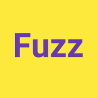 Codes for Color Fuzz Hack