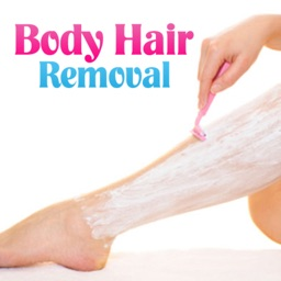 ** Body Hair Removal **