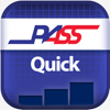 Quick PASS for iPhone