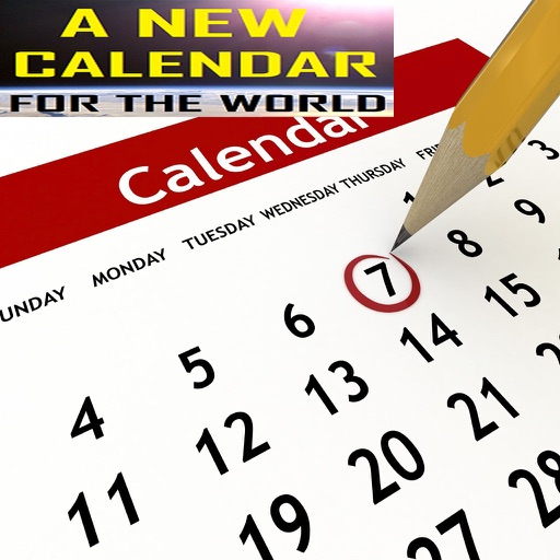 Ultimate Calendar with World Holidays