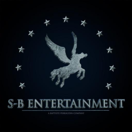 S-B Entertainment