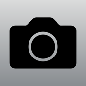 Photo File - Organize your photos before you even snap a shot icon