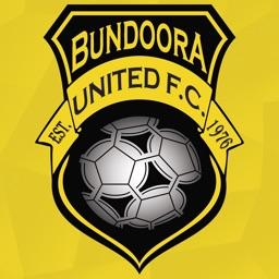 Bundoora United FC