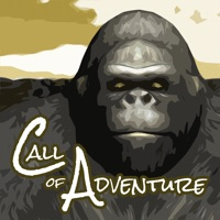 Codes for Call of Adventure: King of the Jungle Hack
