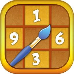 Sudoku Pro HD Free