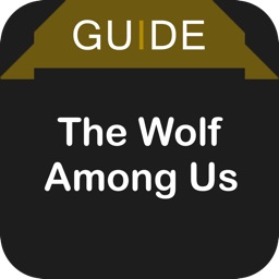 Guide for The Wolf Among Us + Hint,Tips,Cheats,Videos