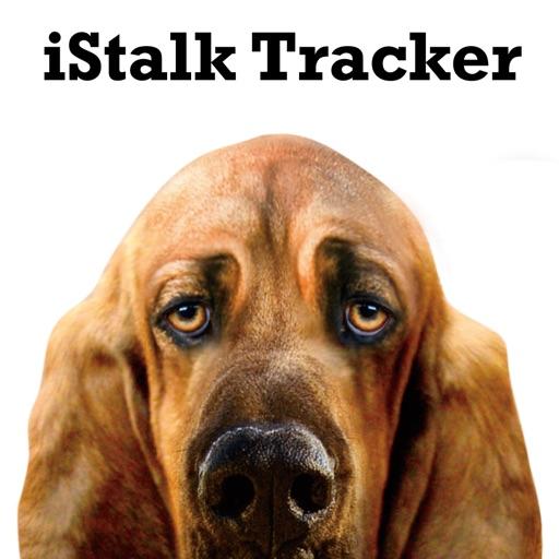 iStalk Phone Tracker Extreme