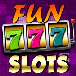 AAA Fun Vegas Casino Bonus Jackpot Machine Slots - Free