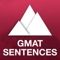 Codes for Ascent GMAT Sentences Hack