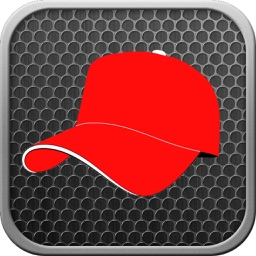 St Louis Baseball - a Cardinals News App