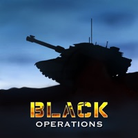 Codes for Black Operations Hack
