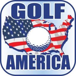 Golf America