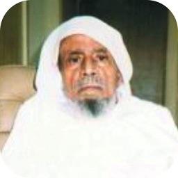 القرآن الكريم | عبد الله الخياط