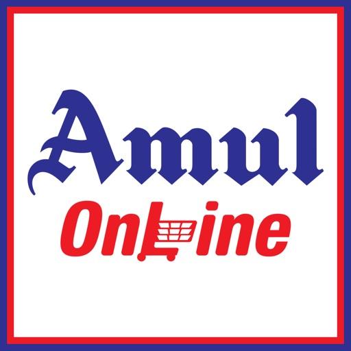 AmulOnline