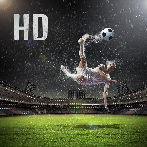 Sports Wallpapers HD By Varsada Komalben