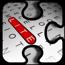 iCruciPuzzle Lite