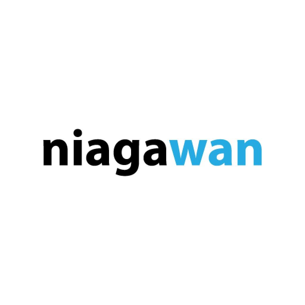 Niagawan