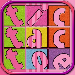 Tic Tac Toe 3 in a Row – the Ultimate Brain game
