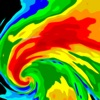 NOAA Weather Radar - Weather Forecast & HD Radar Reviews