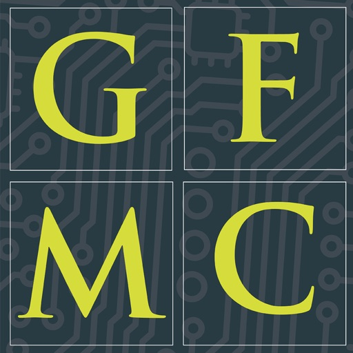 GFMC 2016