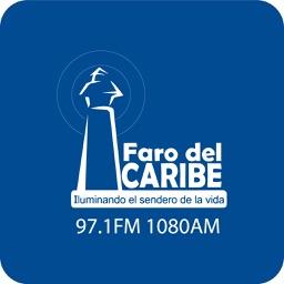Faro del Caribe
