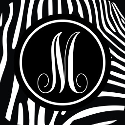 Monogram Creator - Custom Amazing Monograms